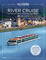 2020 2021 river cruise ca sm