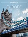 2020 2021 Europe Vol 2 US fulf sm