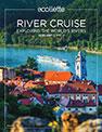 2020 2021 River Cruise US Vol1sm