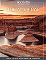 2020 2021 The Americas AUS sm