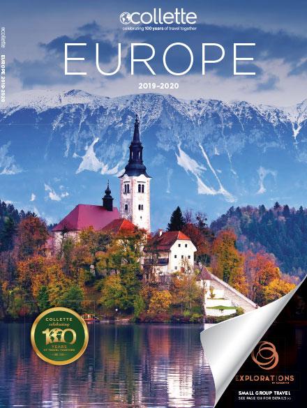 19 Europe AU large