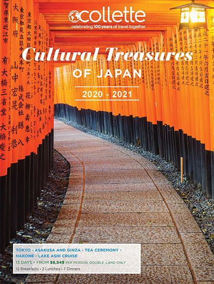 2020 2021 Japan Booklet AUS lg
