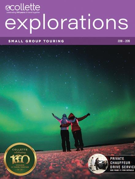 AU explorations2018 440x585