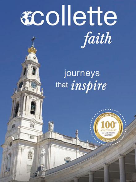 AU Faith 17 440x585