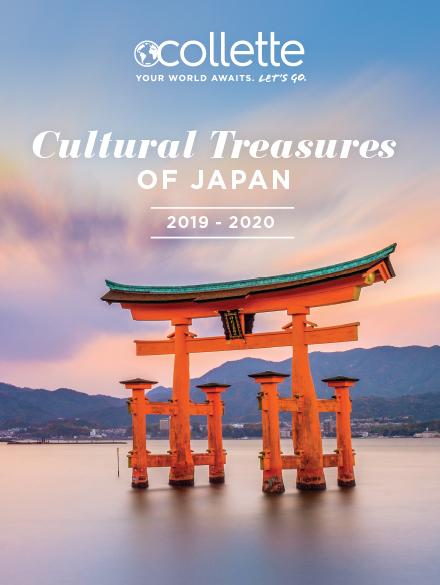 lg japanflyer AUSAgtRtl 2019 2020