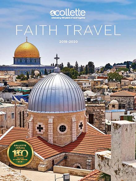 19 Faith Ebroch CAD Grp lg
