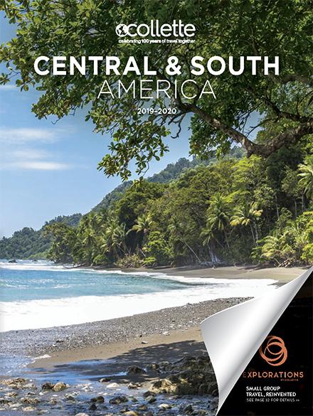 19 Central South America Ebroch CAD DTC lg