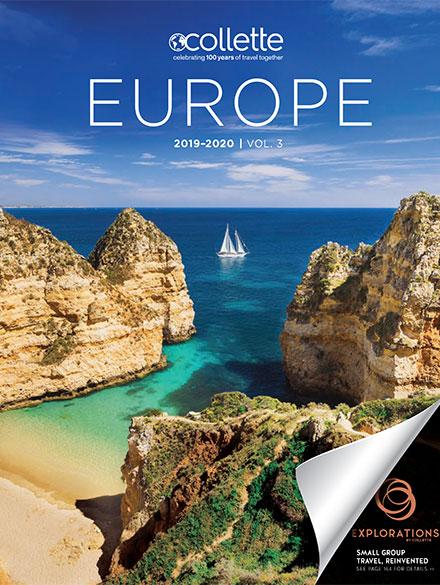 2019 2020 Vol3 Europe CA