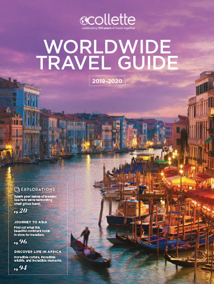 2019 2020 ConsumerTravelGuide CAN