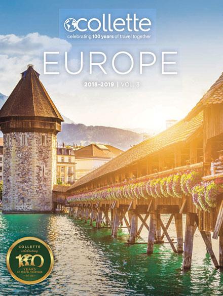 CA EuropeRemail218 440x585