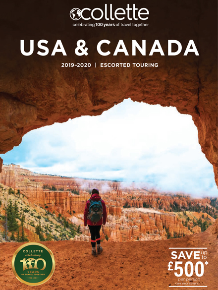 2019 2020 USA CA ebrochure UK large