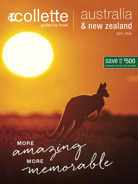 17 US Australia 440x585