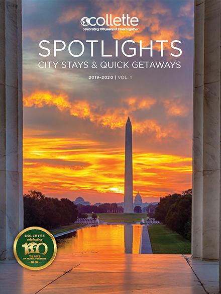 2019 2020 Spotlights Ebroch USFulf lg