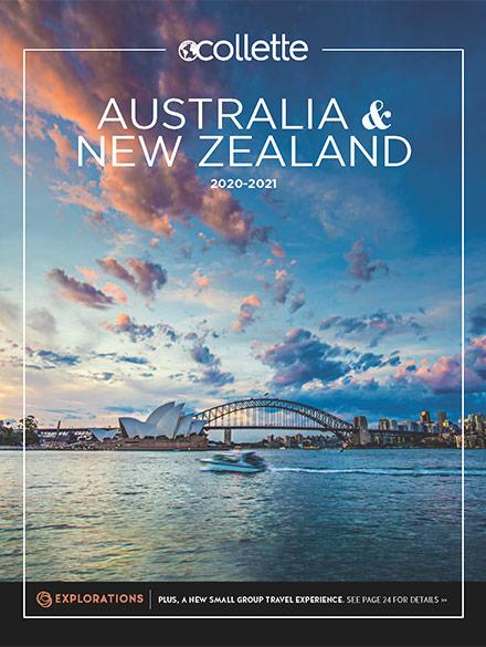 2020 2021 Australia NZ Ebrochure US cover lg