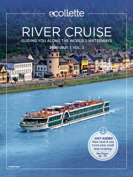 2020 2021 river cruise vol2 us lg