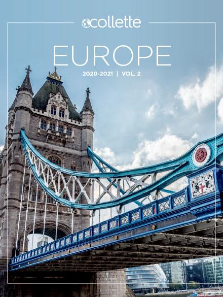 2020 2021 Europe Vol 2 US fulf