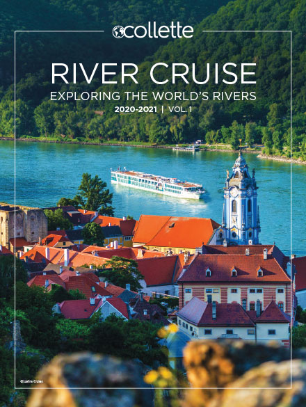2020 2021 River Cruise US Vol1