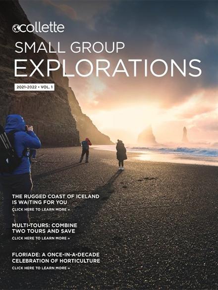 2021 2022 Explorations US LG