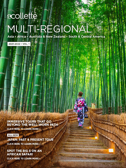 2021 2022 Multi Regional US CAN