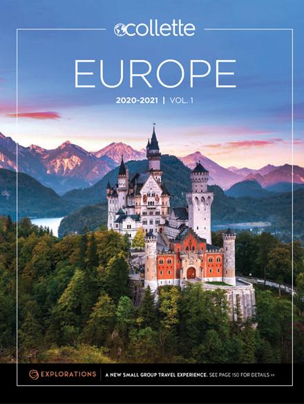 europe US 2021 large