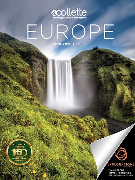 europe US 2019 2020 lg