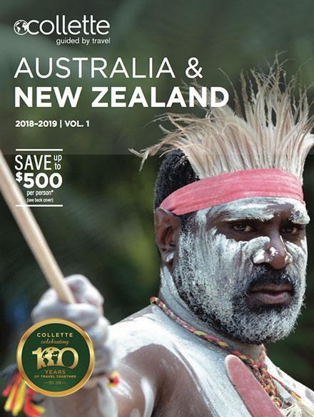 US Australia NZ18 440x585