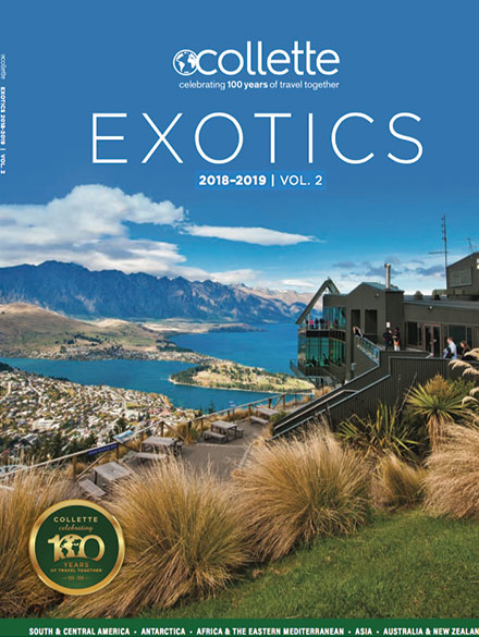US ExoticsRemail18 440x585