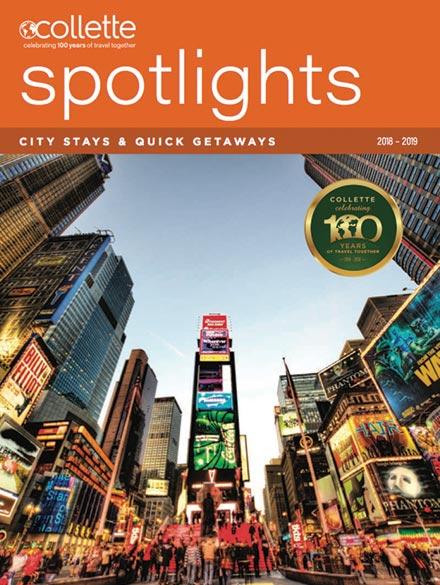US Spotlight 440x585 2018