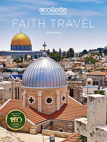 US Faith2019 lg