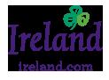 ireland logo 2