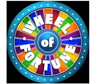wof logo