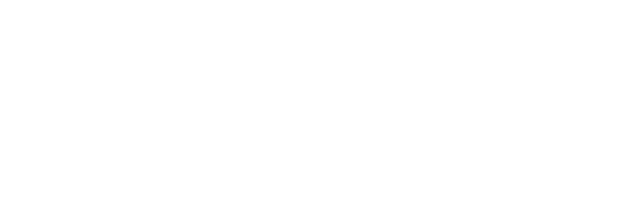we will travel again2