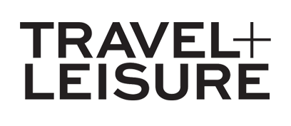 travel leisurelogo