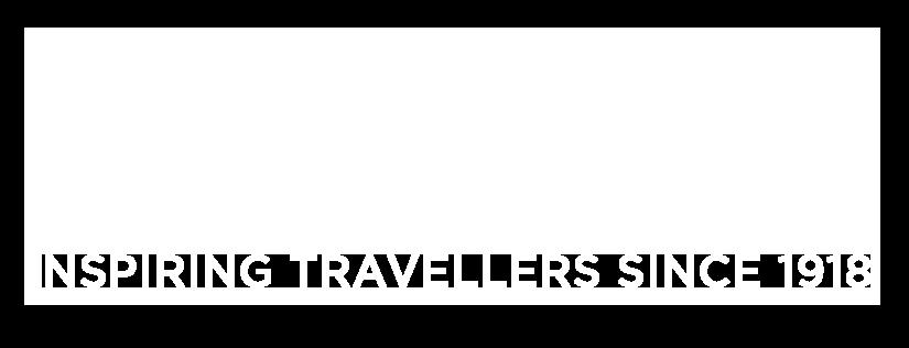 Kicking Off Season 104 Mobile