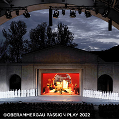 ober Theater