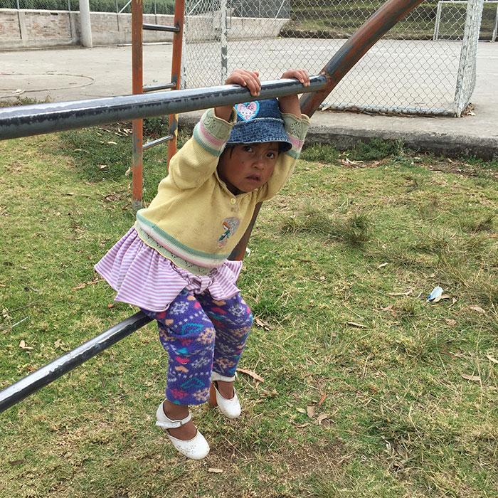 Ecuadorcarousel