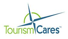 tourismcareslogo2