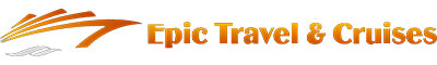 epic_travel_logosmall