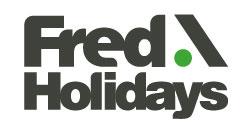Fred Holidays v3