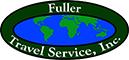 FullerTravelServices_logosmall