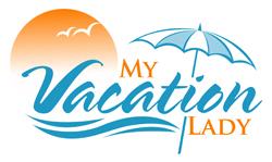 MyVacationLady_Logo