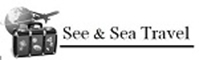 See_and_Sea_travel_logo