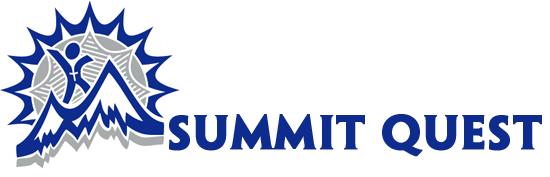 summitquestlogo