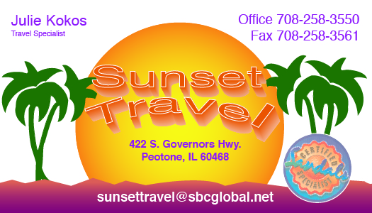 SunsetTravel_Logo