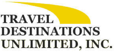 Travel_Destinations_Unlimited_Logo