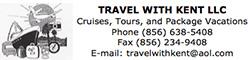 TravelwithKent_logosmall
