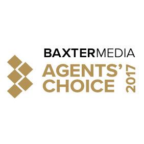 baxter awards