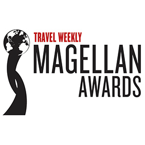 magellan awards