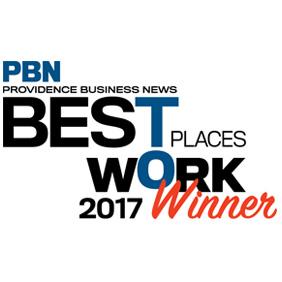 PBN award