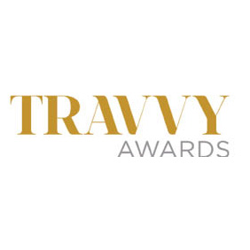 travvy awards